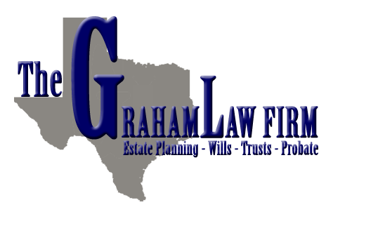 The Graham Law Firm Estate Planning, Wills, Trusts, Probate