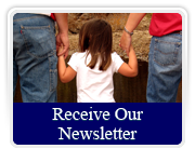Receive Our Newsletter